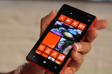 AT&T Claims GDR2 And Amber Update Is Ready For Lumia 820 And 920