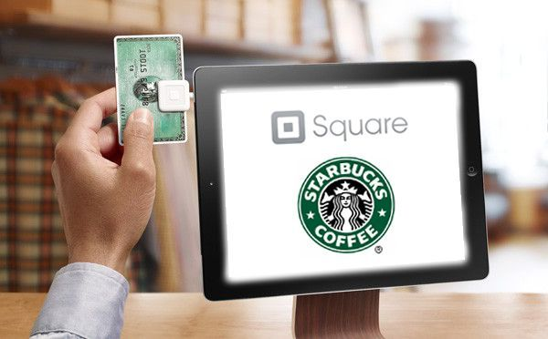 square_starbucks