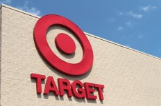 Target's Latest Acquisition Will Help With Same-Day Delivery Capabilities