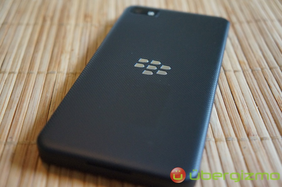 BlackBerry-z10-3
