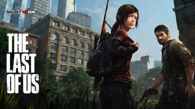 The-Last-of-Us-three-minute-gameplay-video