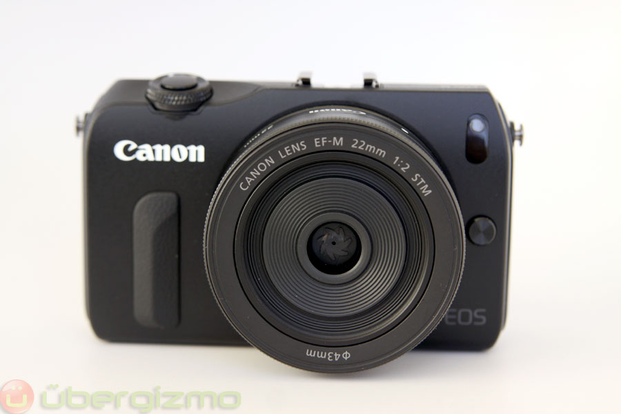 canon-eos-m-review–02