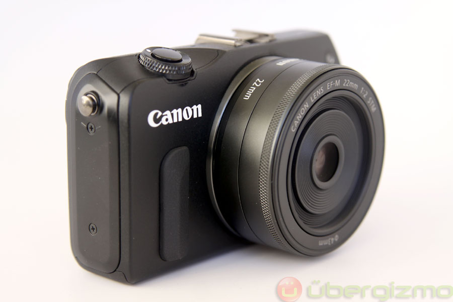 canon-eos-m-review–03