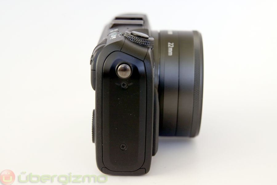 canon-eos-m-review–04
