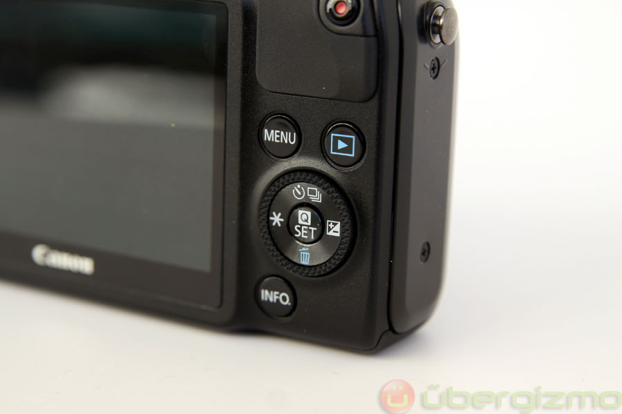 canon-eos-m-review–06