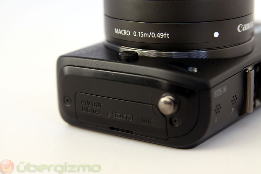 canon-eos-m-review–07