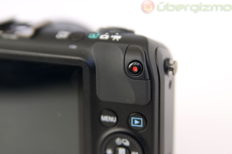 canon-eos-m-review–09