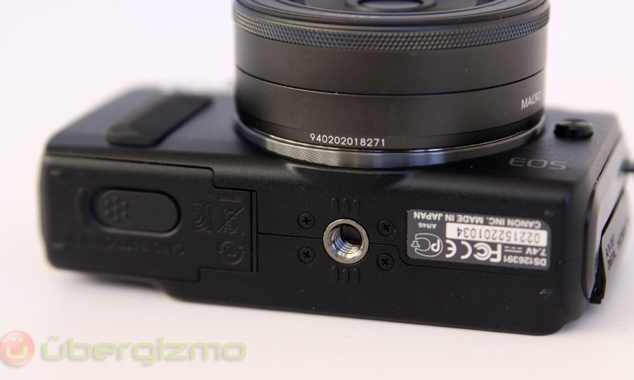 canon-eos-m-review–12