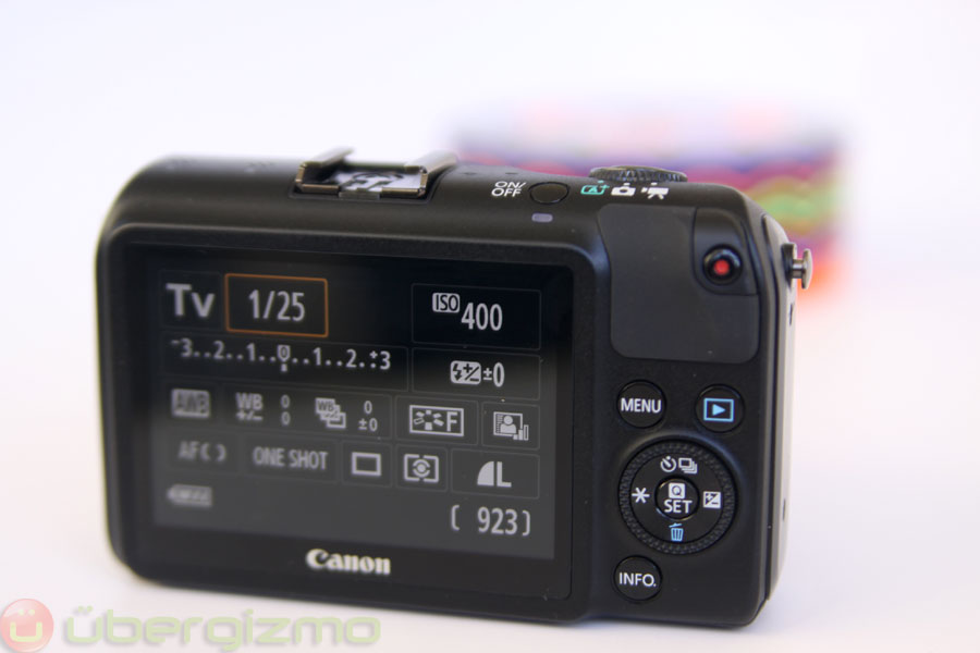 canon-eos-m-review–15