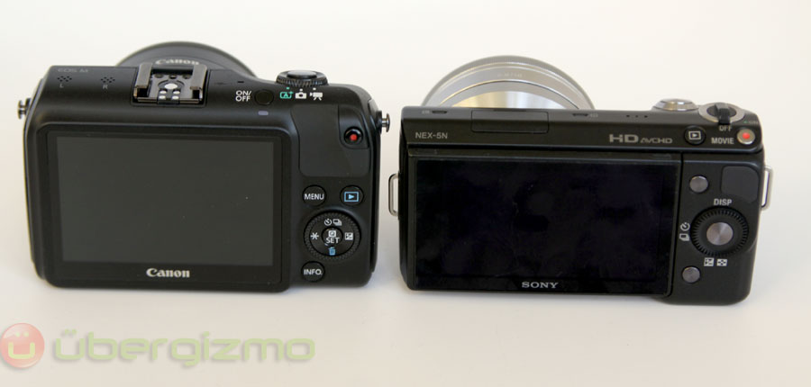 canon-eos-m-review–18