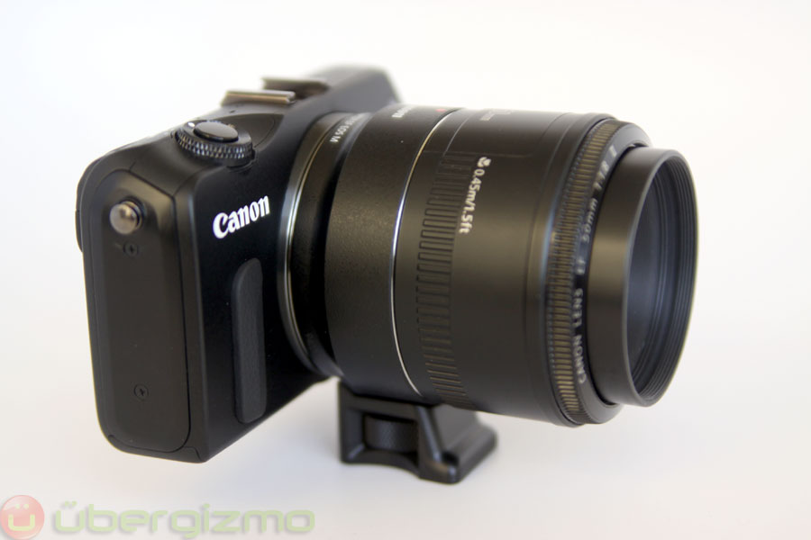 canon-eos-m-review–19