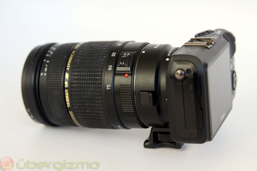 canon-eos-m-review–25