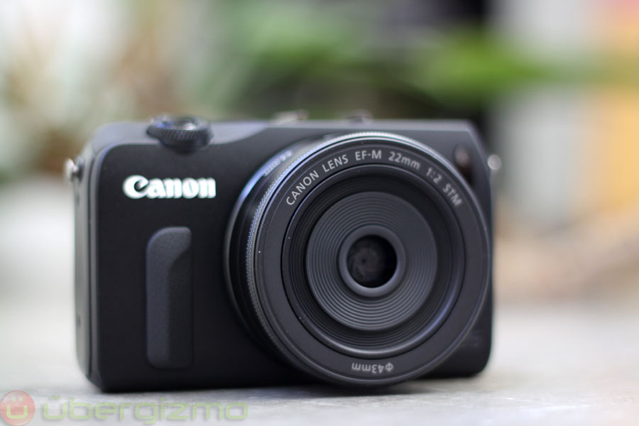 canon-eos-m-review–34