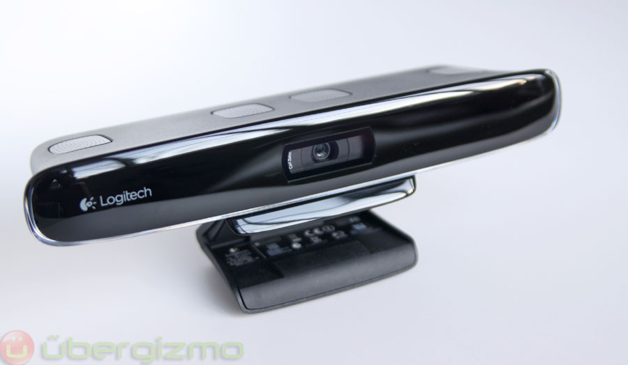 logitech-tv-cam-HD-review–01