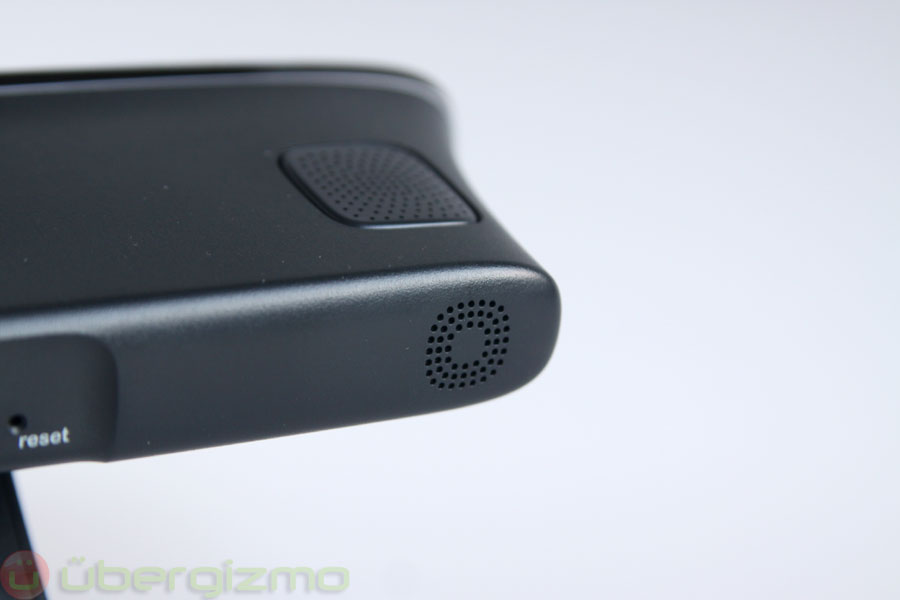logitech-tv-cam-HD-review–06