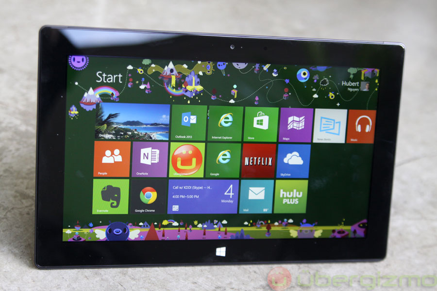 surface-pro-review–05
