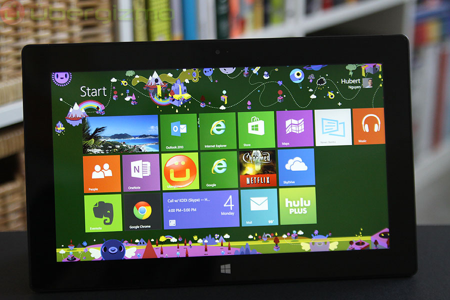 surface-pro-review–11
