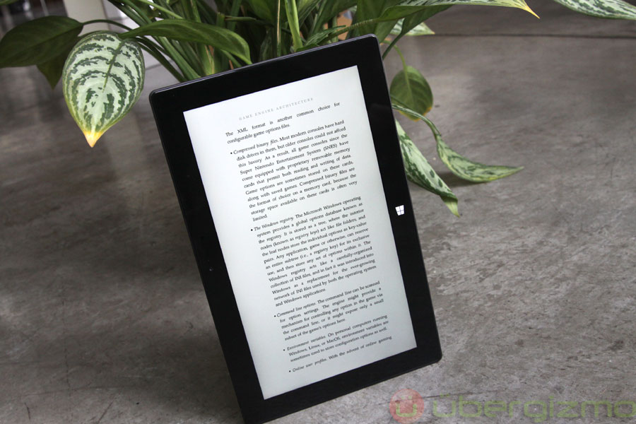 surface-pro-review–14