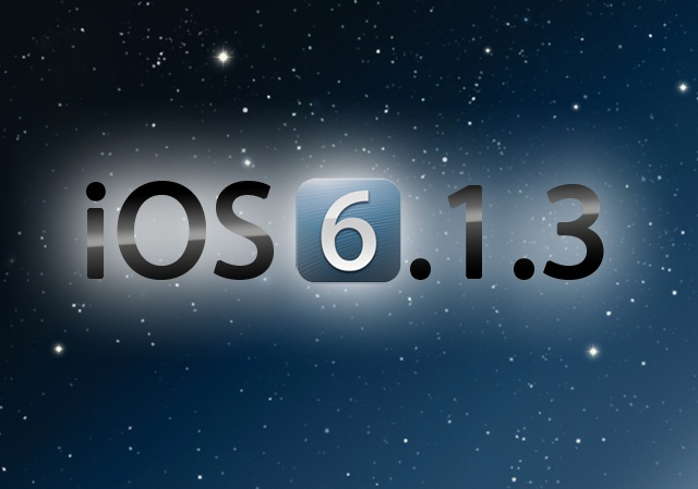 download-ios-6.1.3
