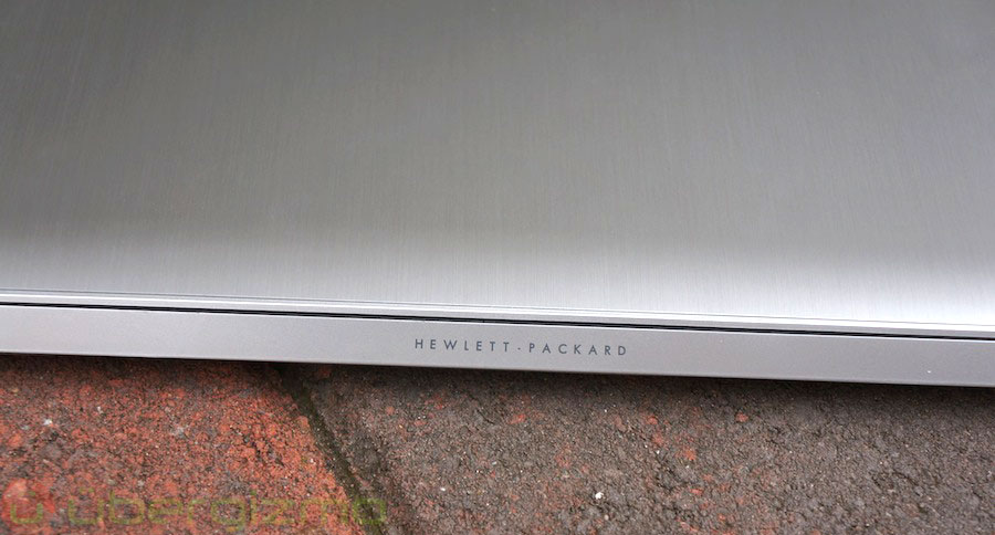 hp-spectre-xt-touchsmart-review–18