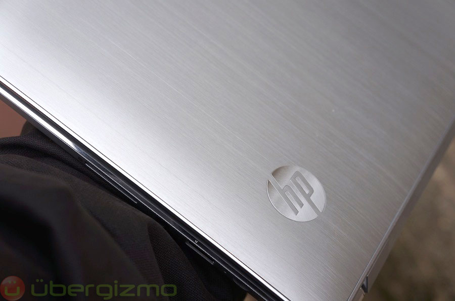 hp-spectre-xt-touchsmart-review–24