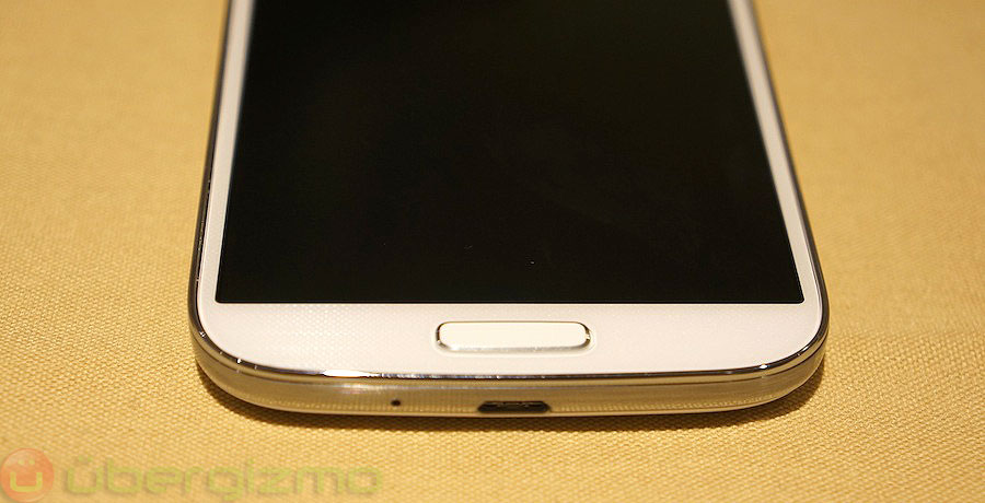 samsung-galaxy-s4-hands-on-review–07