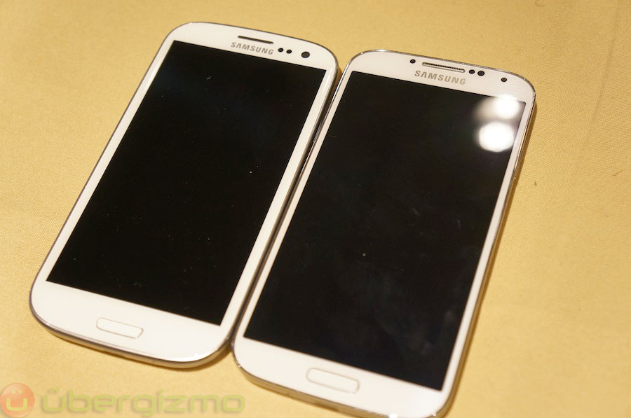 samsung-galaxy-s4-hands-on-review–15
