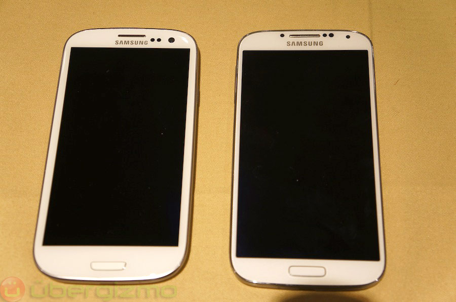 samsung-galaxy-s4-hands-on-review–16
