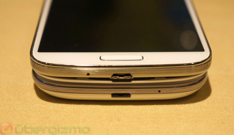 samsung-galaxy-s4-hands-on-review–19