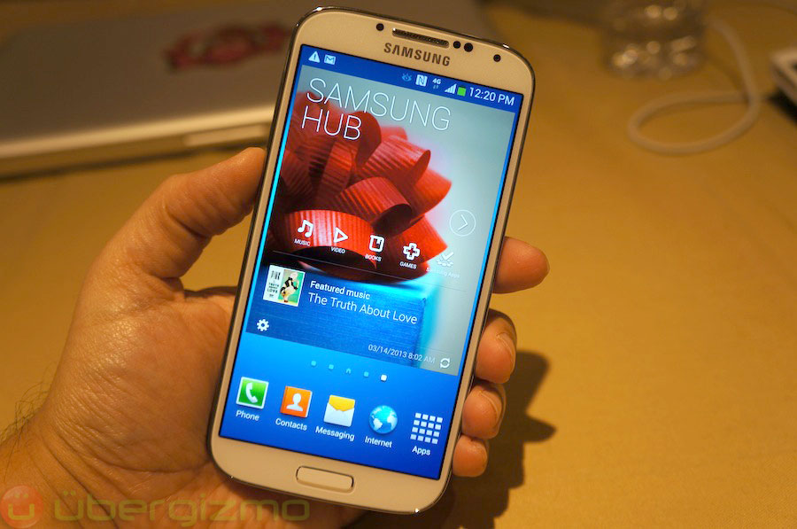 samsung-galaxy-s4-hands-on-review–23