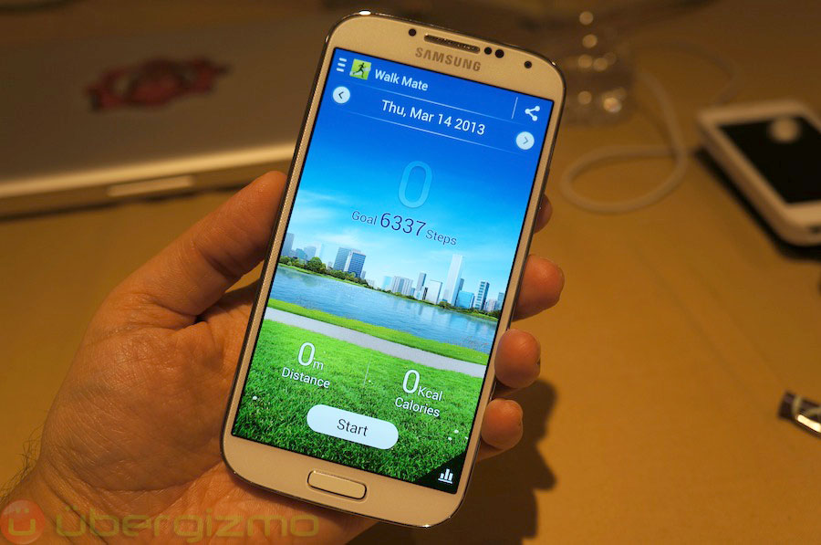 samsung-galaxy-s4-hands-on-review–24
