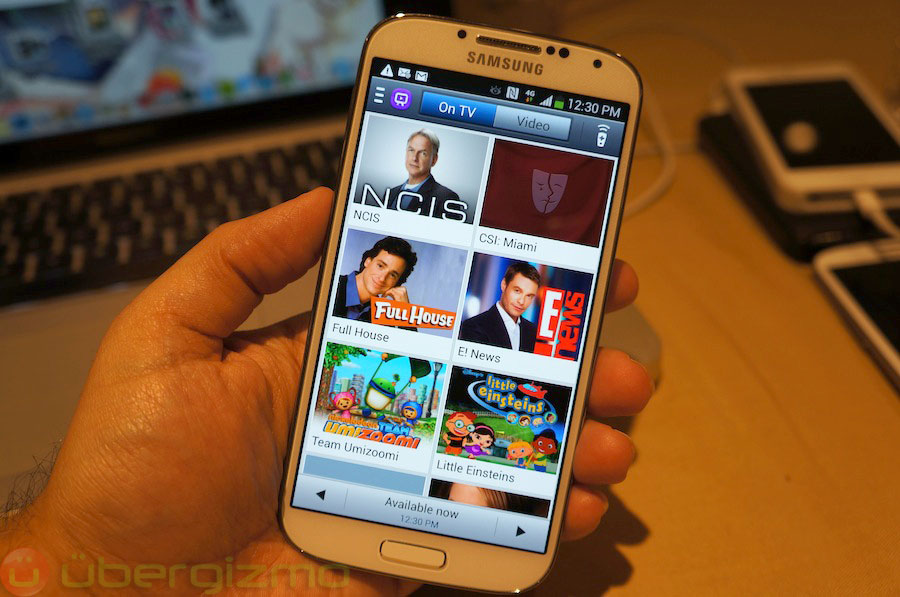 samsung-galaxy-s4-hands-on-review–35