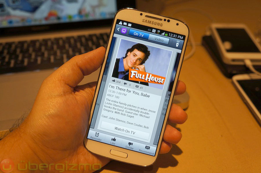 samsung-galaxy-s4-hands-on-review–37