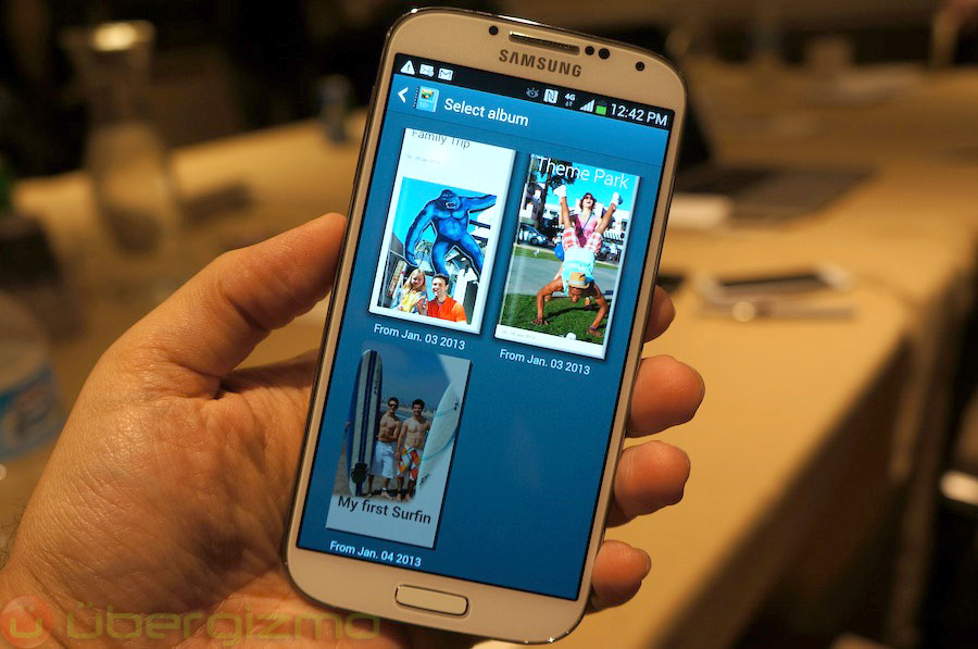 samsung-galaxy-s4-hands-on-review–39