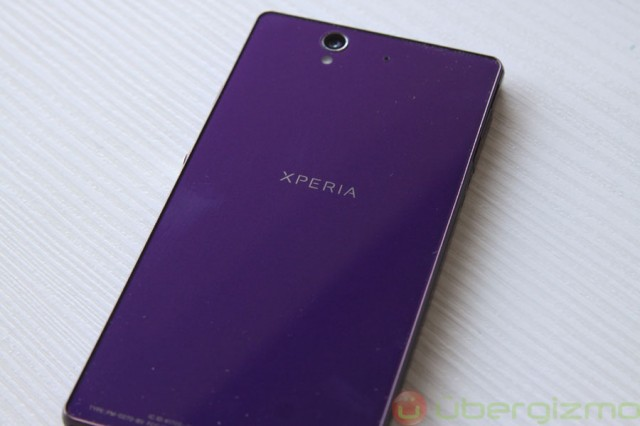 sony-experia-z-review--14