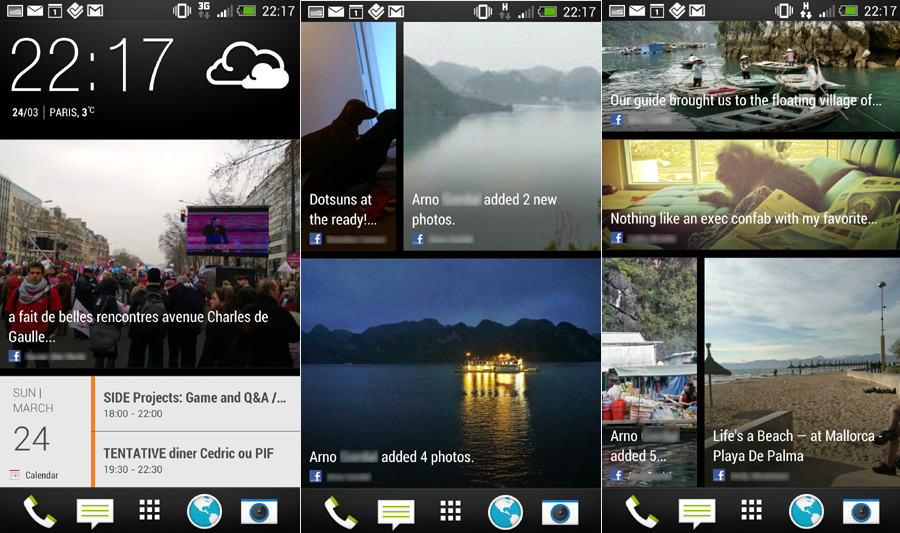 HTC-One-BlinkFeed-01