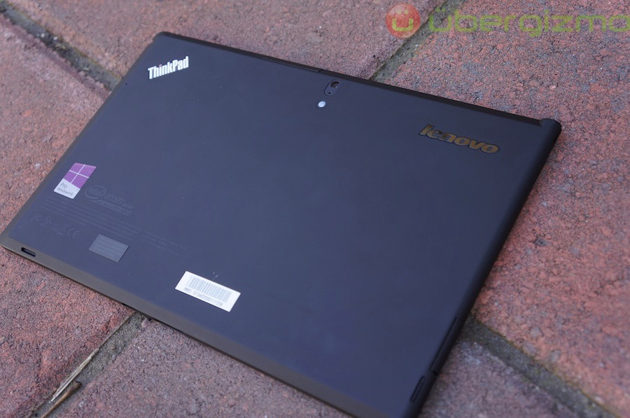Lenovo-ThinkPad-Tablet-2-Review-11