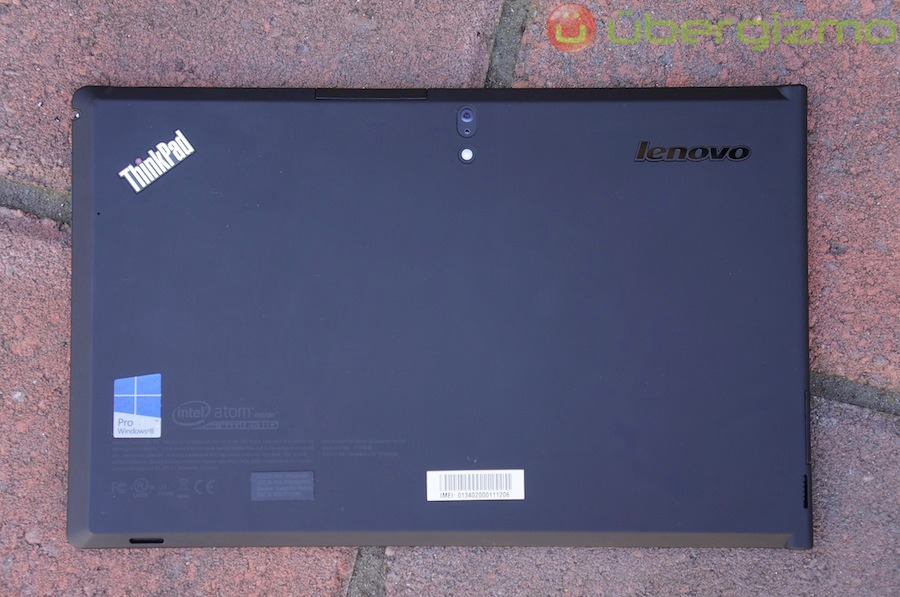 Lenovo-ThinkPad-Tablet-2-Review-9