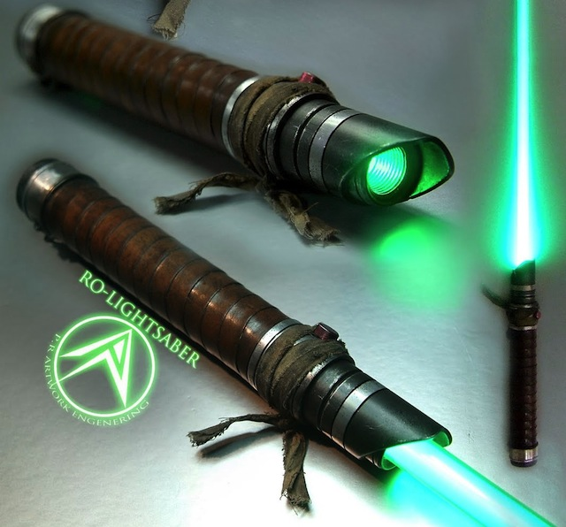custom-lightsaber