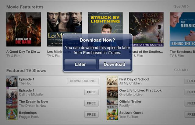 download-later-itunes-11-ios-6