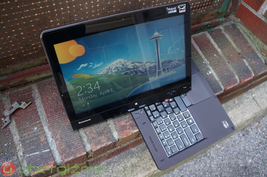 lenovo-thinkpad-twist-review-12