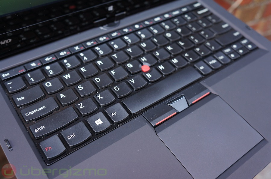 lenovo-thinkpad-twist-review-20