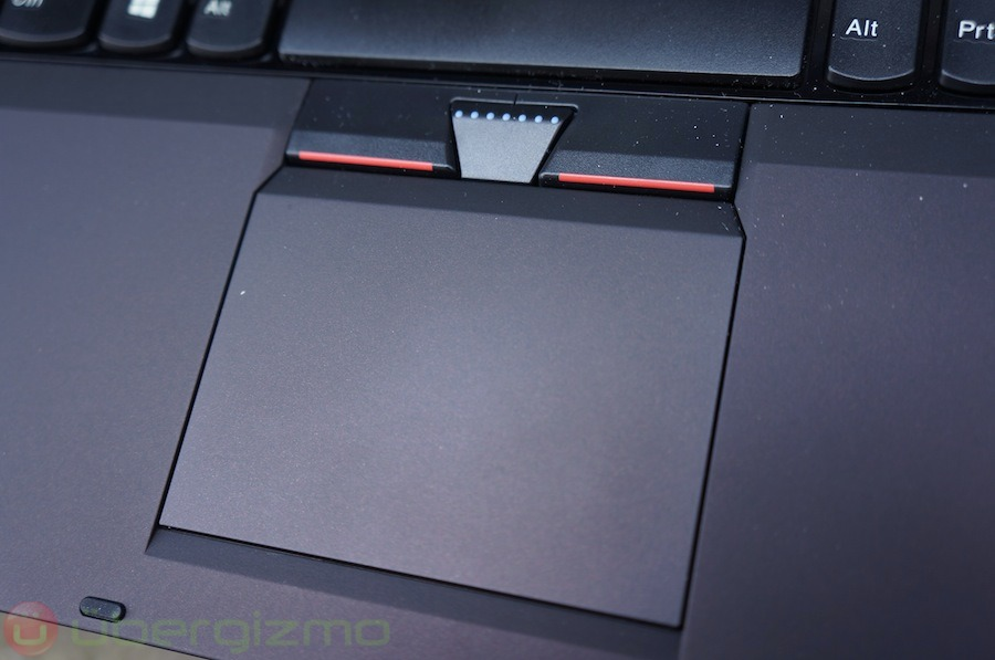 lenovo-thinkpad-twist-review-5
