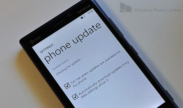 lumia920-eu-update