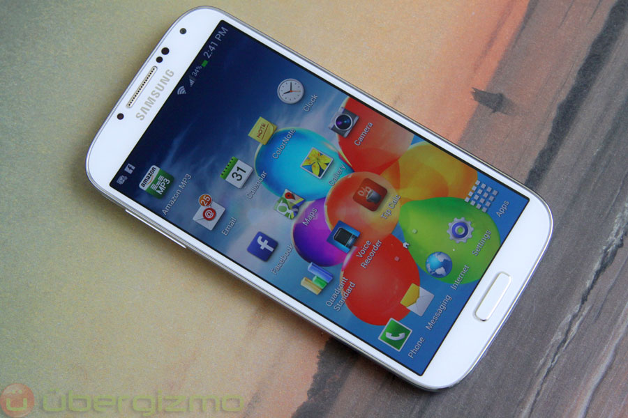 samsung-galaxy-s4-review-001