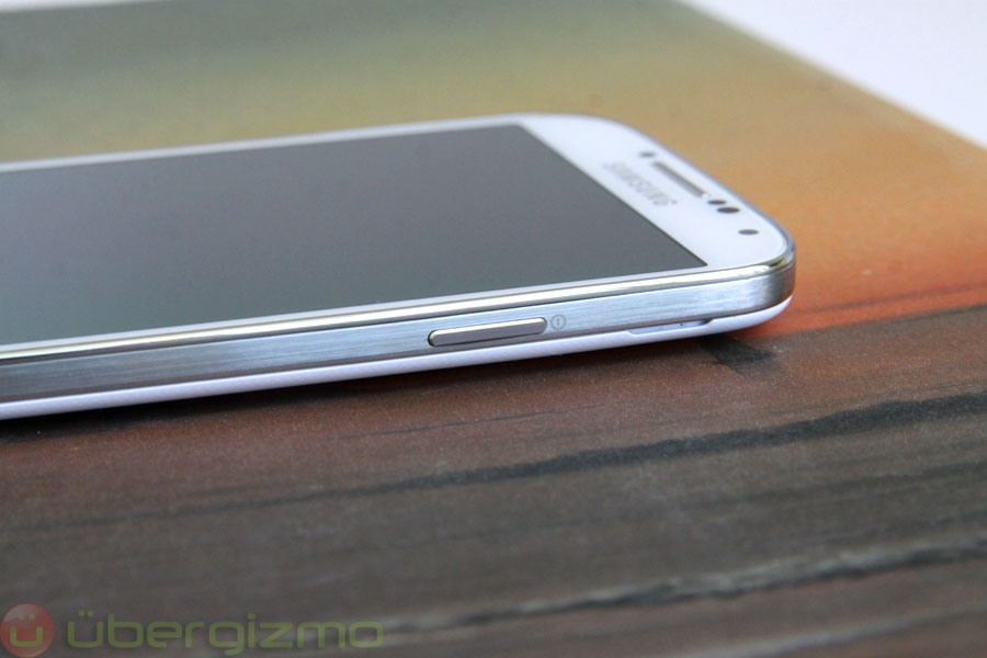 samsung-galaxy-s4-review-005
