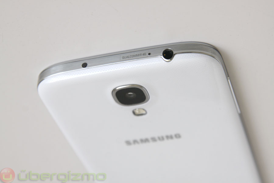 samsung-galaxy-s4-review-014