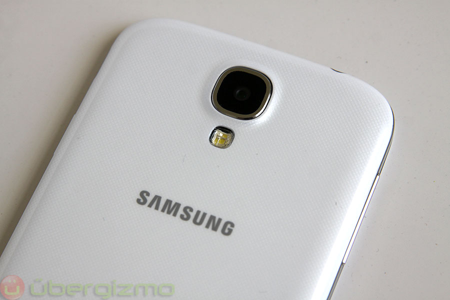 samsung-galaxy-s4-review-015