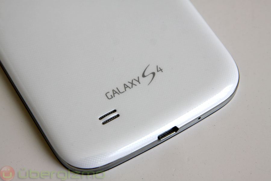 samsung-galaxy-s4-review-016