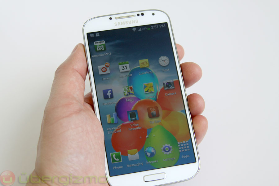 samsung-galaxy-s4-review-018